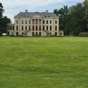 Parc Broekhuizen - Leersum